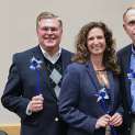 Clark County Raising Awareness for Child Abuse Prevention